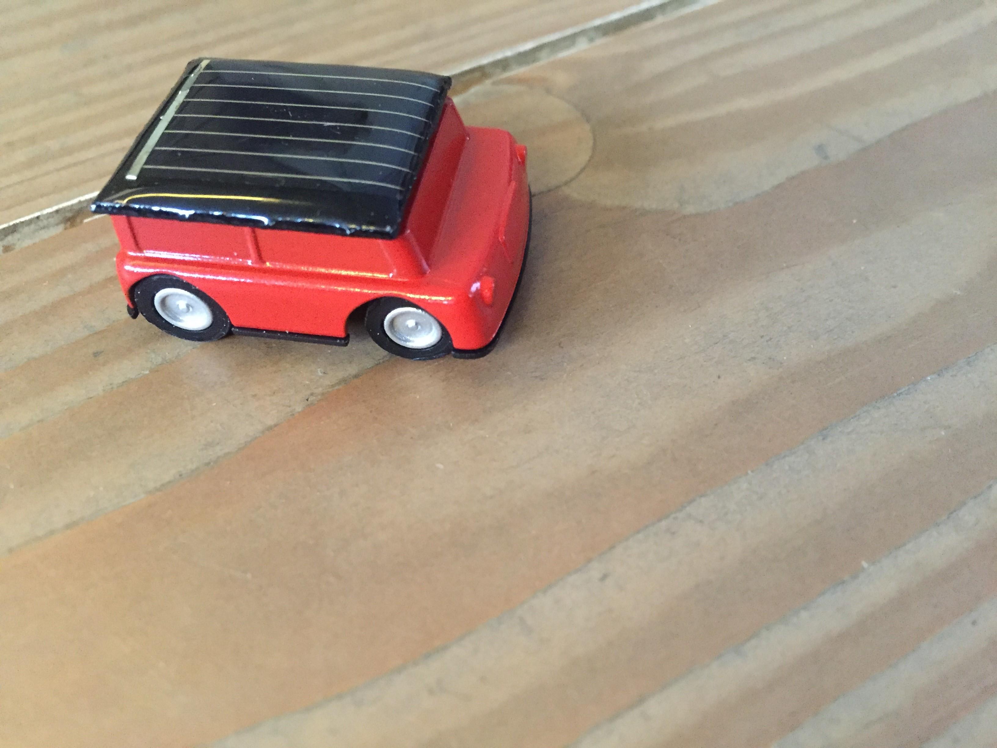 solar_auto_rot