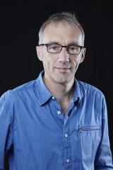 Umsicht — Teambilder: Peter Bründler