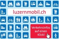 Luzernmobil