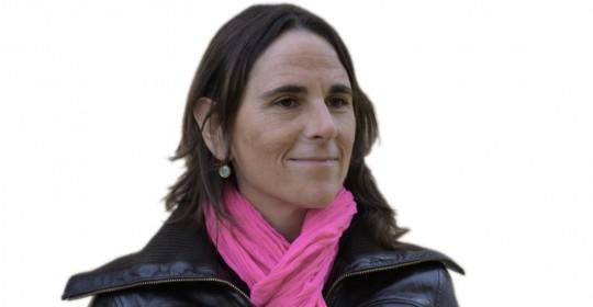 Silvia Bucher neu bei Umsicht