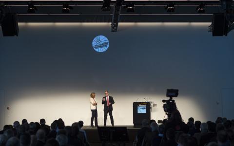 Mobilitätskongress Luzern