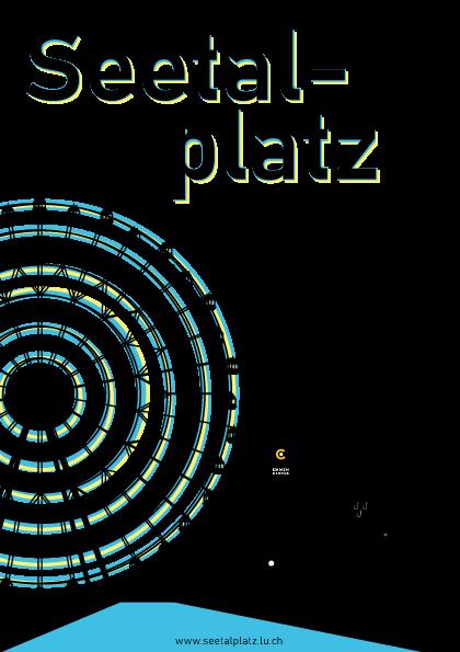 20180603_flyerA5_seetalplatz