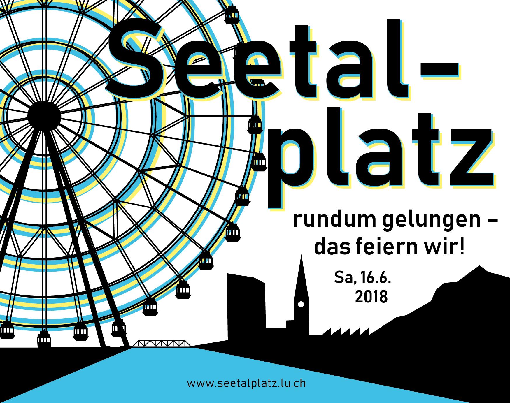 20180603_seetalplatz_oText_quer_Zeichenfläche-1
