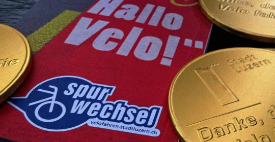 Prix_Velo_Gold