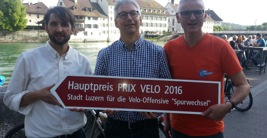 Prix_Velo_Luzern_Hauptpreis