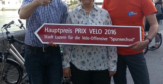 Prix_Velo_Luzern_Hauptpreis_Solothurn