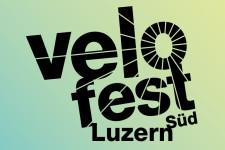 Velostadt Luzern: Freigleis