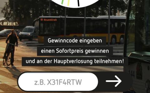 gewinnspiel_mobile