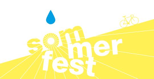 Sommerfest 2017 (Schlechtwetterprogramm)