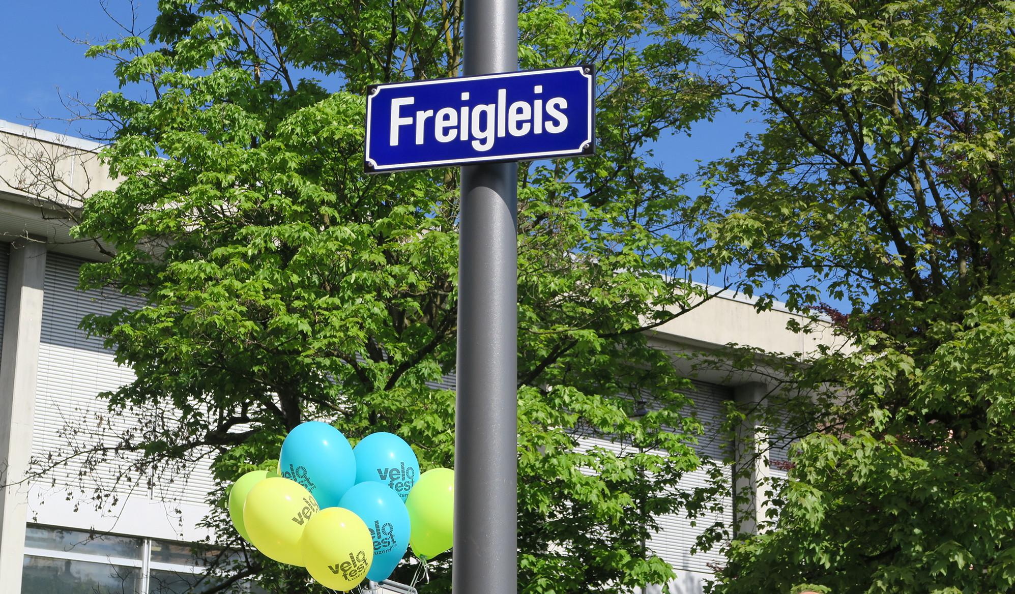 velofest_freigleis-e1494774175497
