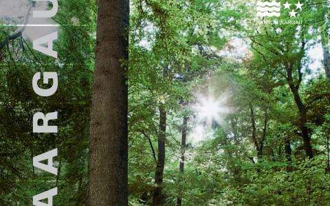 Umwelt Aargau