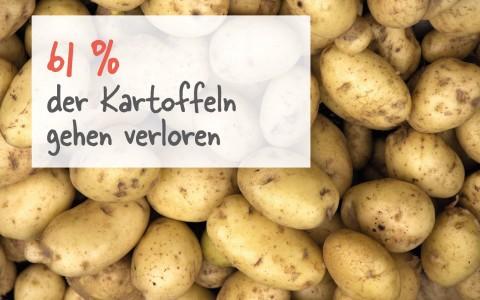 rebords_foodwaste_harassendeckel- kartoffel
