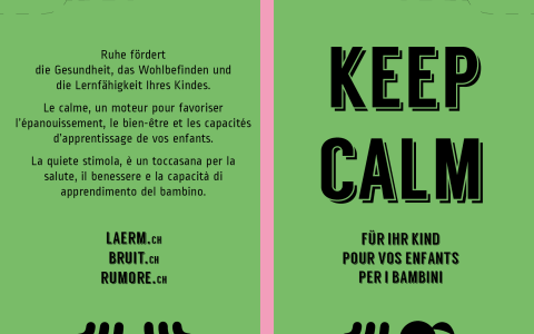 "Türhänger ""KEEP CALM"""